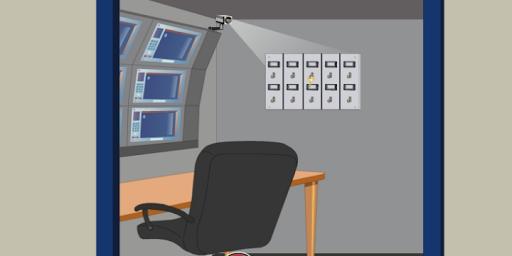 玩免費解謎APP 下載ゲームN04を逃れる - 刑務所を app不用錢 硬是要APP