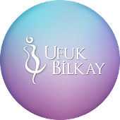 Prof. Dr. Ufuk Bilkay