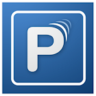 AparcApp icon