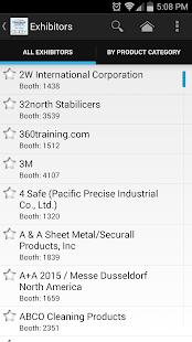 2014 NSC - screenshot thumbnail
