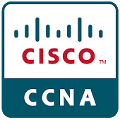 CCNA 640-801 Exam Preparation