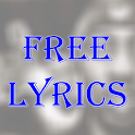 WU TANG CLAN FREE LYRICS icon