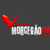 Morcegão FM - Rock on the web