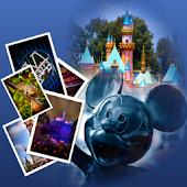 Disneyland Pics