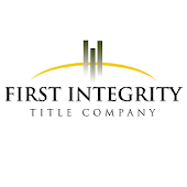First Integrity Title