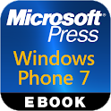 Silverlight Program Phone 7 logo