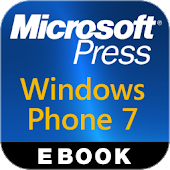 Silverlight Program Phone 7