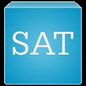 SAT Companion icon