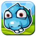 Dragon Rush Pro icon
