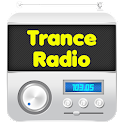 Trance Radio icon