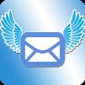 천국의 편지 icon