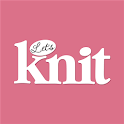 Let's Knit icon