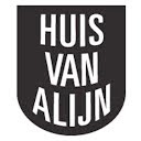 The House of Alijn