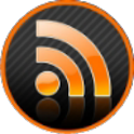RSS Feeds Pro icon
