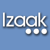 Izaak Magazine