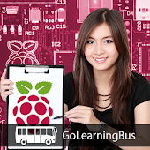Programming for Raspberry Pi
