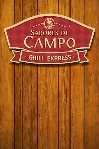 Sabores de Campo