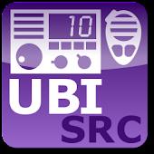 UBI im Zuge der SRC-Prüfung