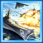 Battle Group 2 v2.010 (Mod Money)