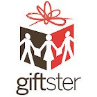 Giftster - Wish List Registry - Birthday & Holiday icon