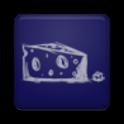 CHEDr Basic Free logo