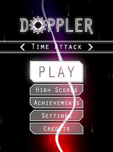 Doppler- screenshot thumbnail
