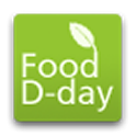 FoodDDay icon