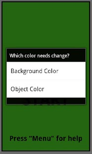 Canvas Paint Flashlight- screenshot thumbnail