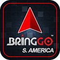 BringGo South America icon