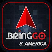 BringGo South America