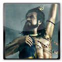 Kochadaiyaan The legend icon