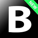 New Blackmart 2014 icon
