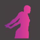 Asker Treningssenter icon