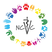 North Carolina Veterinary Conf