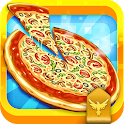 Pizza Criador icon