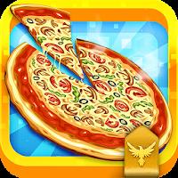Pizza Maker 1.1.1