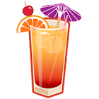 Party Game icon