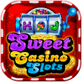 Sweet Casino Slots APK for Bluestacks