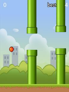 Drag Balloon