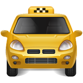 Chennai Call Taxis