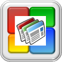 FastOffice xls doc ppt viewer icon