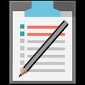 Smart ClipBoard icon