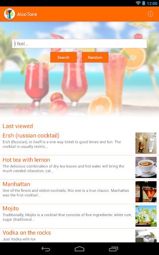 玩生活App AlcoTone免費 APP試玩