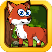 Jungle Puzzles & Game for kids