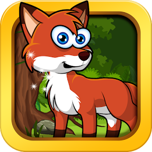 Jungle Jigsaw Puzzles for kids for PC and MAC
