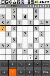 Numberoid Easy Vol.1