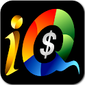 Expense IQ - Expense Manager APK Cracked Download