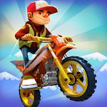 Moto Extreme - Moto Rider 1.2.035 Apk