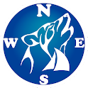 SeaWolf Wind Rose icon