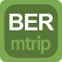 Berlin Travel Guide - mTrip icon